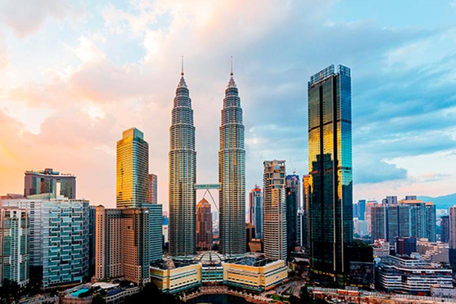 Beasiswa Malaysia Vlevs